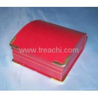 Jewelry Gift Boxes Jewelry Boxes Wholesale Pendant Boxes With Metal Co Manufactures