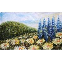 China Modern Decoration Oil Painting on sale