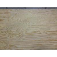 Spruce Plywood Manufactures