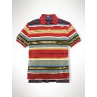 Polo Shirt (LC080) Manufactures