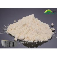 Long Flow Bakelite Phenolic Resin Increased Filler Loading For Friction Materials Manufactures