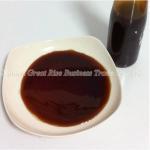 Premium Oyster Sauce, Seasoning Food Manufactures