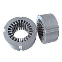 Small Electronic Motor Spares Parts Manufactures