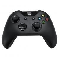 China Wireless Controller For XBOX ONE Controller For Microsoft Gampad Joystick on sale