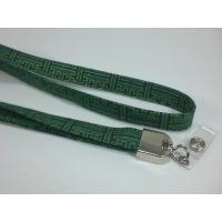 Cheapest Leather Dog Collar Clearance Sale (US$0.72 each piece) Manufactures