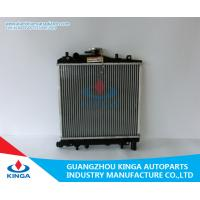 Auto Parts Cooling System Performance Cooling Radiators Kia Pride 1993 MT Manufactures