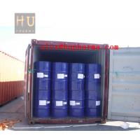 China Canadian Domestic GBL Wheel Cleaner Gamma-Butyrolactone on sale