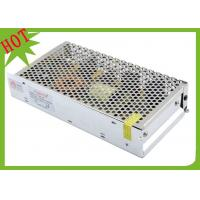 LED Lighting Constant Voltage Power Supply 180W With RoHs Manufactures