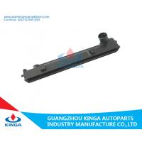 China Water Plastic Tank For Car Radiator TOYOTA COROLLA AVENSIS Radiator Tank Parts on sale