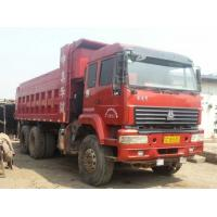 China screen wiperused sinotruck China 371 HP 40t 8*4 HOWO dump truck for sale mining dump truck heavy duty dump trucks on sale