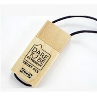 whosale Wooden USB flash drives , OEM USB flash memory ,banboo USB memory drive Manufactures