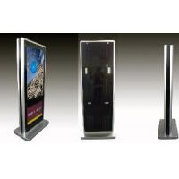 Digital Signage (PROTSC47A) Manufactures