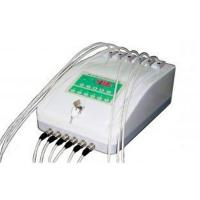 Non-invasive 650nm Diode Laser Lipo Machines Lipolysis for Fat Burning Manufactures