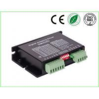 DM422D Closed Loop Stepper Motor Driver Bipolar Two Phase Low Noise Manufactures