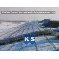 Holistic Capability Gabion Basket Galvanized Iron Wire For River Bank Preventing Manufactures