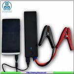 Car Jumper Starter 10500mAh Power Bank Manufactures