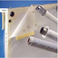 China Industrial Filter Cloth For Filter Bag on sale