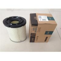 Hangcha 30R Air filter element forklift filter / KW 1323 air filter Manufactures
