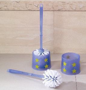 Fashion Toilet Brush (TP-2227) Manufactures