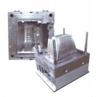 Household Appliance Mould, Home appliance plastic mould,TV set cover mold Manufactures