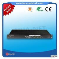 Quality Hot Sale 1U 2 PON OLT GEPON equipment for FTTB / FTTH for sale