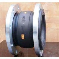 China EPDM Expansion Joints on sale
