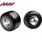 APEXIS H1 Go Kart Tire for 10x4.50-5, 11x7.10-5, 10x3.60-5, 11x6.00-5 Indoor Rental Kart, Outdoor Long Distance Kart Manufactures