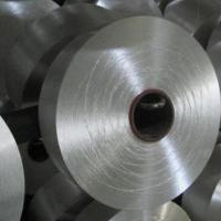Polyester POY, Customized Specifications are Accepted Manufactures