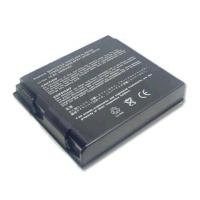 High Quality Battery for Dell INSPIRON 2650 SERIES Manufactures