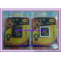DSTTi Gold Edition ndstti 3DS game card,3DS Flash Card Manufactures