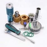 E1024020 Dismounting Tools Caterpillar Injector 9 PCS Manufactures