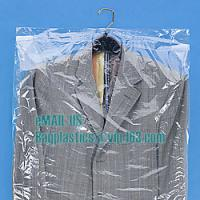 CLOTHES COVER film on roll, laundry bag, garment cover film, film on roll, laundry sacks Manufactures