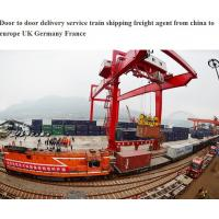 experienced chinese local USA shipping agent Manufactures