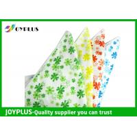 Handy Printed Cleaning Towel  Kitchen cleaning towel Manufactures