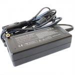 11.1v  5200MAH black emachine power supply For ACER Emachine E525 D525 D725 Manufactures