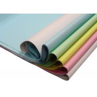 China Good Stiffness Carbonless Paper in sheets or rolls Carbonless Transfer Paper 2.4 KN/M Intensity on sale