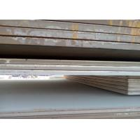 10Mm Thickness Hot Rolled Plate Steel coil Q235 S235JR SS400 A36 Standard Manufactures