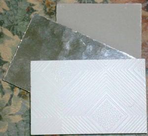 Gypsum Board Ceiling Design Manufactures