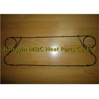 Fin Plate Type Heat Exchanger Parts Dimensional Stable  Heavy Duty Funke-FP14 Manufactures