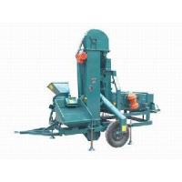 Seed Clean and Separation Machine Manufactures