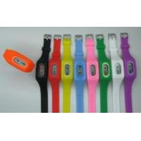 China Sports Watches on sale