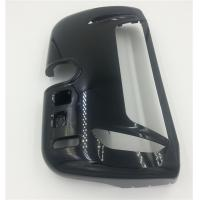 Highly Polishing Custom Mold Services , AirCraft Precision Plastic Molding Manufactures