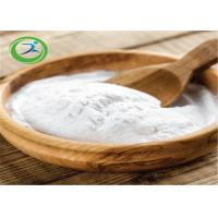 High purity Bodybuilding powder Testosterone Enanthate Supplier Manufactures