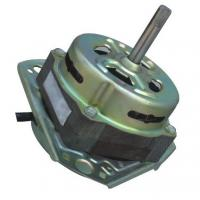 New material comman wave-wheel washing machine motor Manufactures