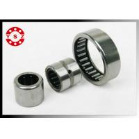 China High - End Technology Needle Roller And Cage Assemblies Long Service Life on sale