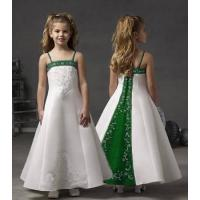 new collection party flower girl dress Manufactures