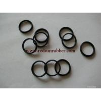 China Rubber Sealing Washer on sale