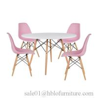 MDF Table,dining tabler eames table dining chairs and table set  leisure chair plastic chair rocking chair Manufactures