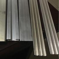Innocuous Magnesium Lithium Alloy Insulating  Strong Fire Retardant Long Lifetime Manufactures
