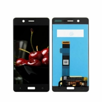 China Nokia 5 TA-1024 1027 1044 1053 Cell Phone LCD Screen Digitizer on sale